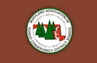 MAFCDB logo